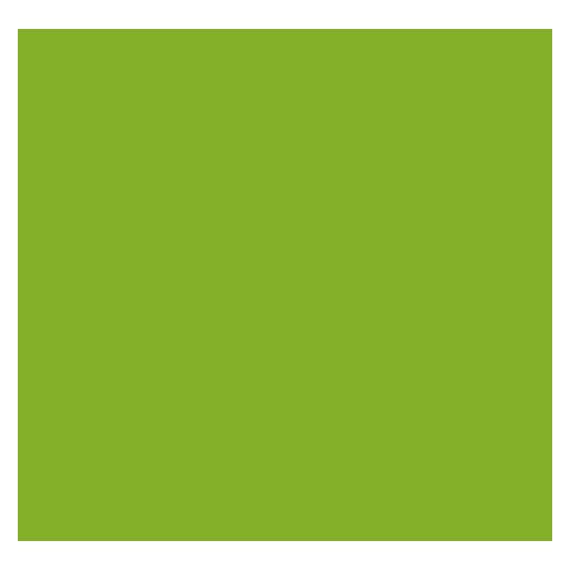 Шкафы-купе Е1