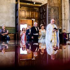 Fotografer pernikahan Max Bukovski (MaxBukovski). Foto tanggal 01.11.2018