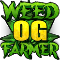 Weed Farmer Overgrown icon