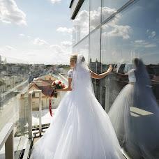 Wedding photographer Vadim Kurch (Kurch). Photo of 24.08.2018