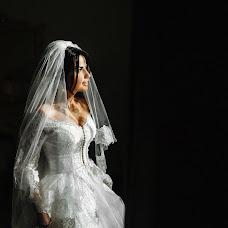 Wedding photographer Emil Doktoryan (doktoryan). Photo of 21.02.2016