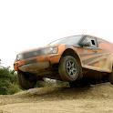 Wallpaper Bowler UK Cars icon