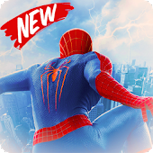 New Tips Of Amazing Spider-Man 3
