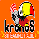 Cronos HD RADIO for PC-Windows 7,8,10 and Mac