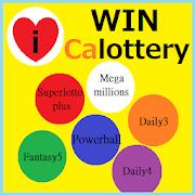 I Love win calottery
