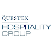 Questex Hospitality Group