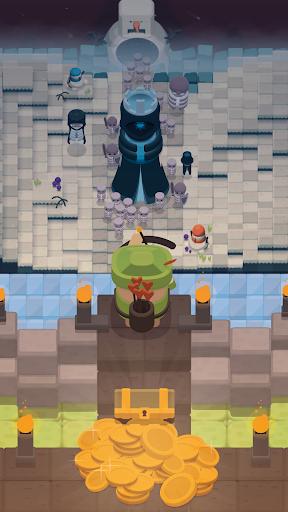 Tower Heroes