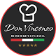 Download Don Vicenzo For PC Windows and Mac