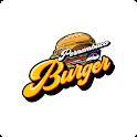 Pernambuco Burger icon
