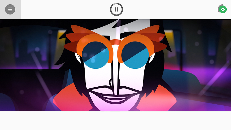 Incredibox Screenshot 18