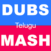 Telugu Videos for Dubsmash