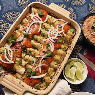 Vegan Mexican Hominy Recipes.
