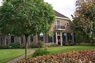 Photo: Hoofdstraat 21
