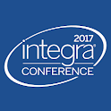 Integra Conference 2017 icon