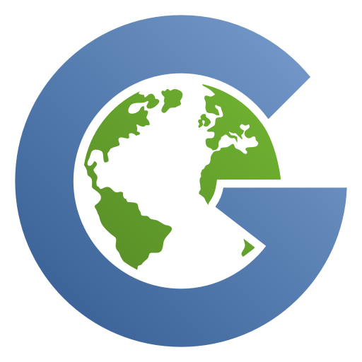 Galileo Offline Maps and Navigation file APK for Gaming PC/PS3/PS4 Smart TV