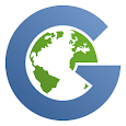 Galileo Offline Maps apk