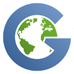 Guru Maps - Offline Maps & Navigation 4.0.2 (AdFree)