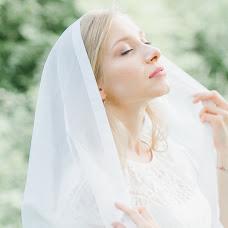 Wedding photographer Stas Vinogradov (stnslav). Photo of 28.07.2018