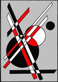zrinyi-ilona-verseny-logo