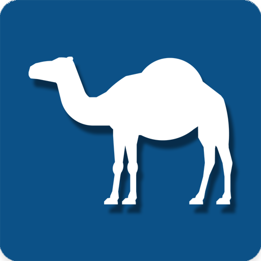 Marrakesh Travel Guide file APK for Gaming PC/PS3/PS4 Smart TV