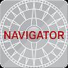 com.quickmobile.navigatorwsmc