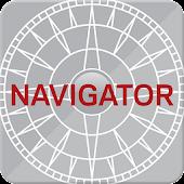 WSMC Navigator