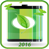 Battery Saver 2016