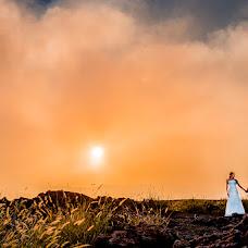 Wedding photographer Oscar Lucas (oscarlucas). Photo of 07.03.2018