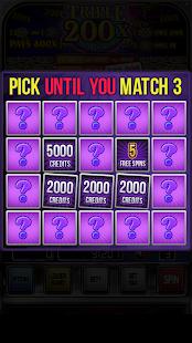 Triple 200x Pay Slot Machines - náhled