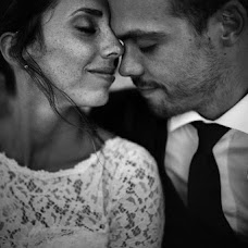 Wedding photographer Ludovica Lanzafami (lanzafami). Photo of 17.06.2017