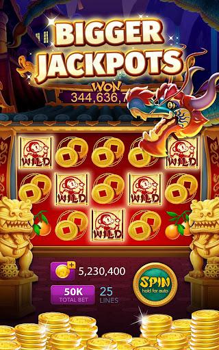 Casino de barcelona horario