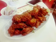Nazeer Foods photo 12