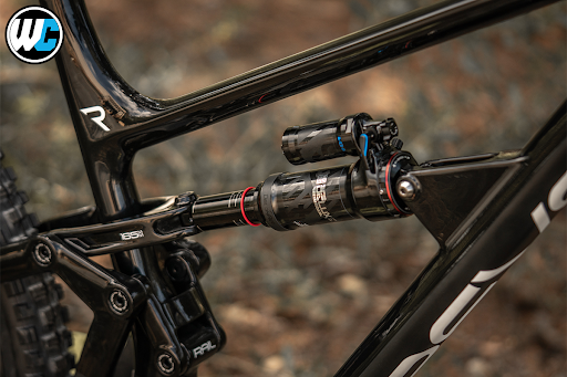RockShox Super Deluxe Ultimate [Rider Review]
