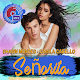 Download Señorita Song - Shawn Mendes ft Camila Cabello For PC Windows and Mac