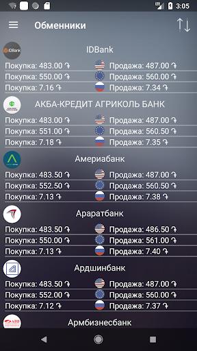 Калькулятор курса валют онлайн на определенную дату