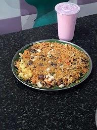 Bakya Veg Restaurant photo 16