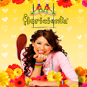 Floricienta Game icon