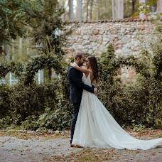 ช่างภาพงานแต่งงาน Biljana Mrvic (biljanamrvic) ภาพเมื่อ 13.05.2019