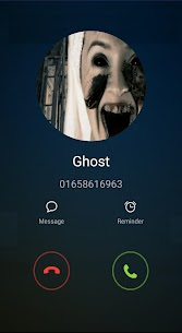 Fake Call Huawei App Download For Android 3
