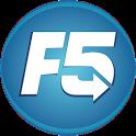 F5 Haber - Gazete Manşetleri icon