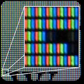 Dead Pixel Fixer Repair