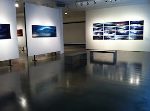 Photo: Supercell @ Milk Gallery