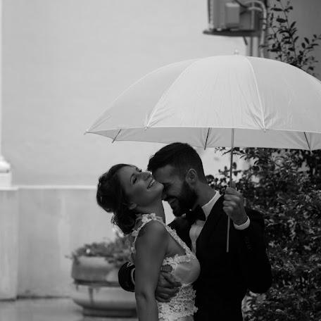 Wedding photographer Vera Turnu (veraturnu). Photo of 21.11.2016