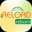 iReload Reborn
