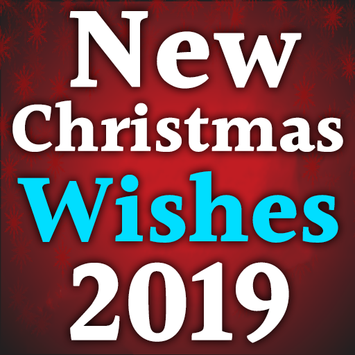 Latest Merry Christmas Wish 2019 Apps Bei Google Play