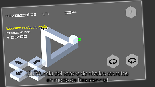 Mirage: Illusions 3