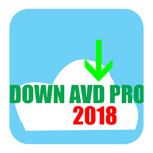 AVD any video downloader 2018