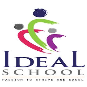Ideal School Mayiladuthurai