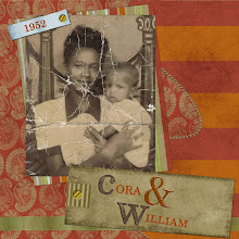 Photo: Created 3/1/07 - Created using Aunts & Uncles Too Quick Page by Jamie Roussell; Shabby Princess' Shabby Mommy Alphas; and Tracy Collins' Pretty Enough Bonus Alpha.