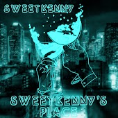 Sweetkenny's Place